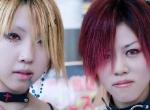 Tokyo Duo