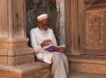 India Solitude