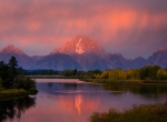 oxbow-bend-sunrise