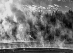 yellowstone-in-infra-red